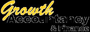 growth-acountancy-finance-logo-